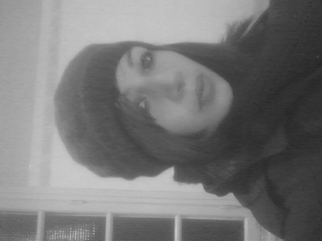 moi avk mon bonnet