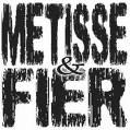 METISSE ET FIER !!!