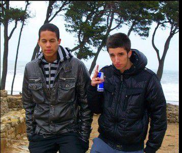 Le Noeud '