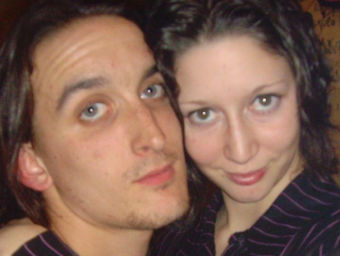 moi en 2007