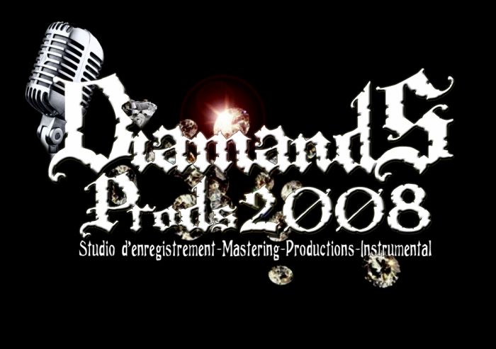 ddddddiamands-prod-20088888
