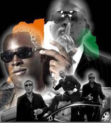 la legende ivoirienne