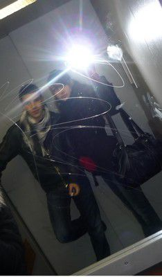 Fred' &. Moi ! =D