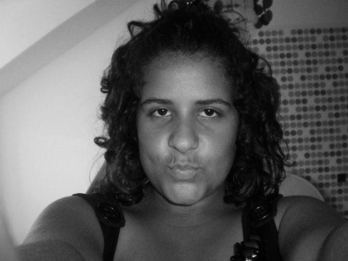 Ma Clo