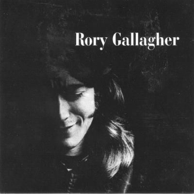 gallagher 1971