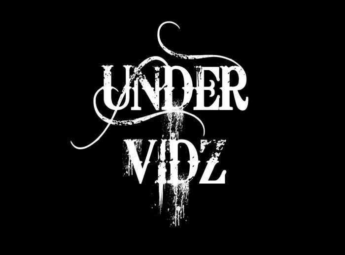 WWW.UNDER-VIDZ.SKYROCK.COM