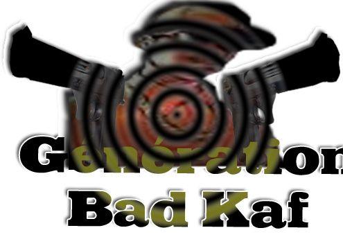 Bad Kaf