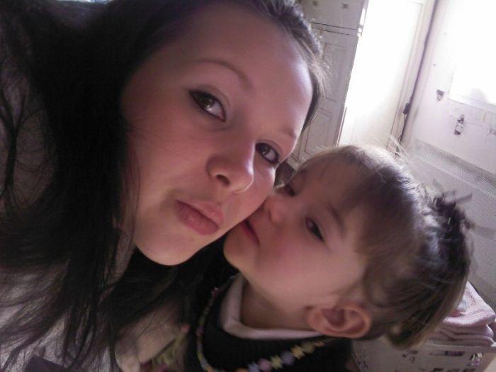 angie et moi