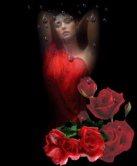 Love & KSS it's beautifull