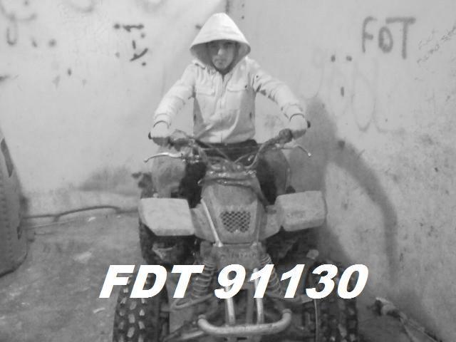 FDT 91130
