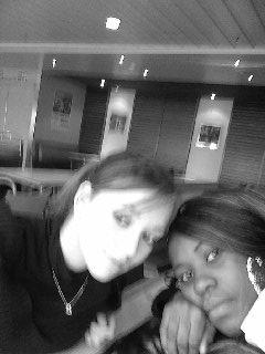 moi et samatha