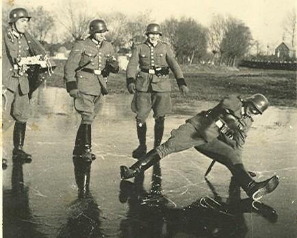 Wehrmacht 2