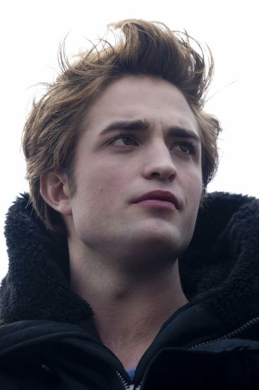 EdWaRd (rObErT pAtTiNsOn)