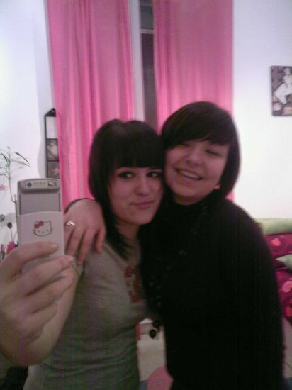 Moii &_amp; Naamoureusee ( L )