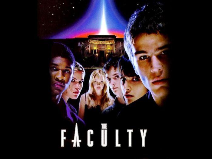 Mon film préféré