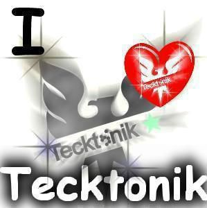 love tck