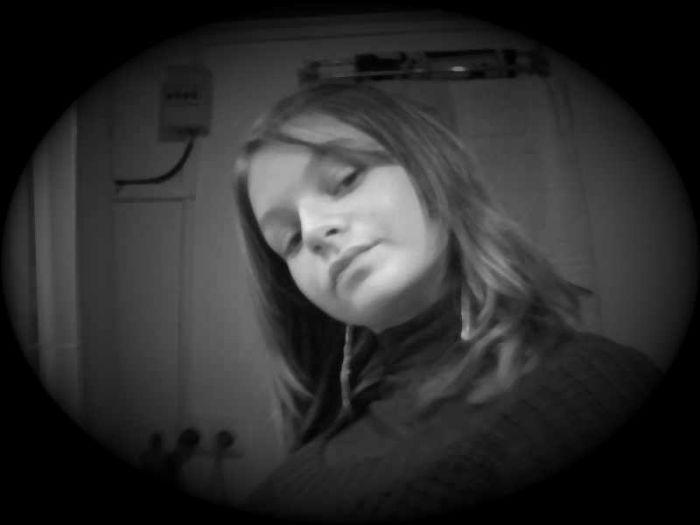 C'est moii la star de mon blog!!!!