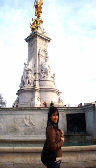 Naca's in London <3