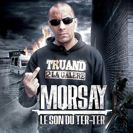 """album """" LE SON DU TERR-TERR"""" au puce de clicli"""