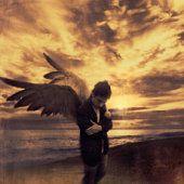 ANGEL MIND