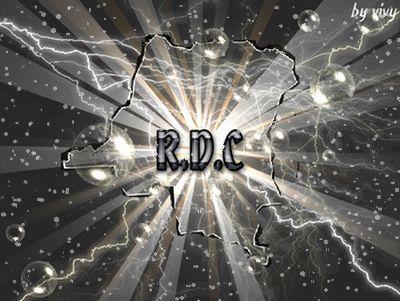 Lisapo RDC
