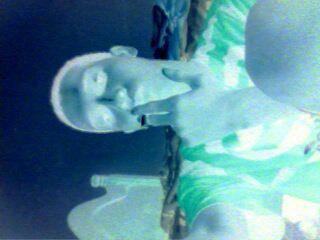 mwen version fumeur