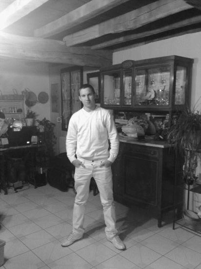 Mon best <3