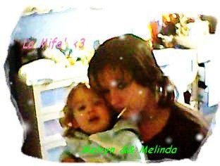 Melvyn&&Moi<3