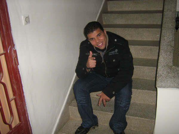 Omario