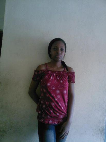 encore ma soeur