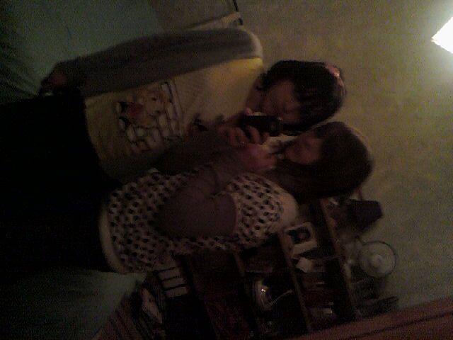 La BESTEE && Moii =)