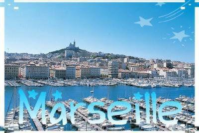 Marseille-x3