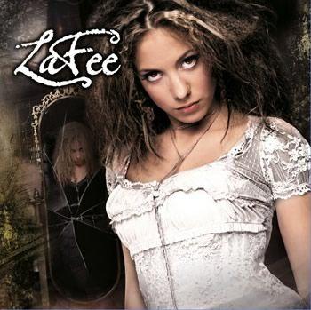 LaFee (2006)