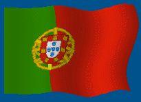 Portugal2011