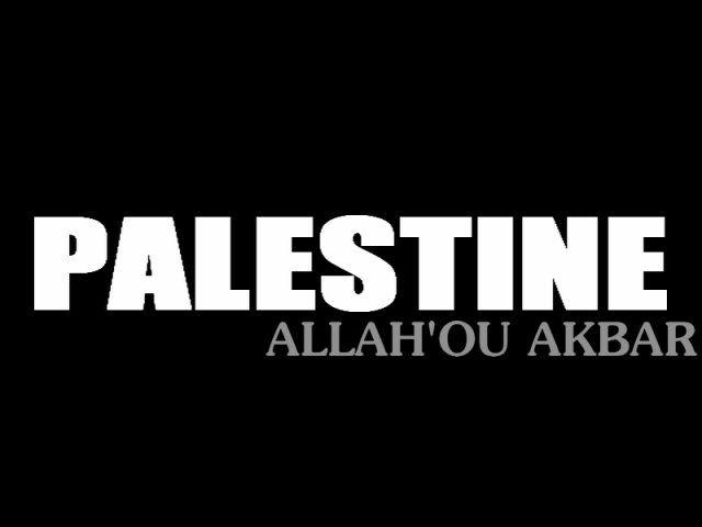 QUE ALLAH VOUS PROTEGE MES FRERE !! INCHA'ALLAH