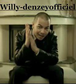 Willy ♥