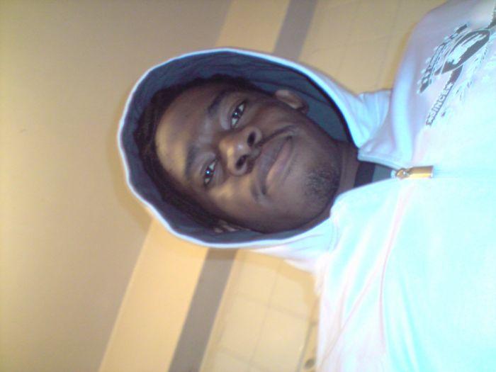 Voici mon visage de  0.9