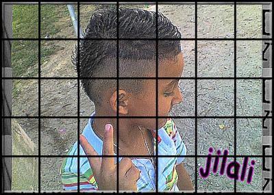 jillali