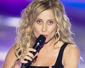 lara chante