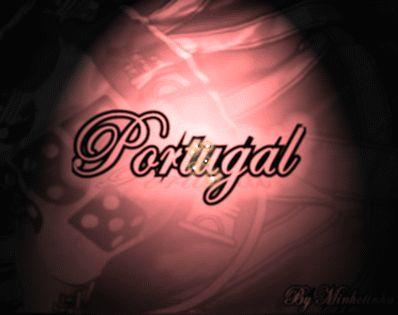 Portugal (L'