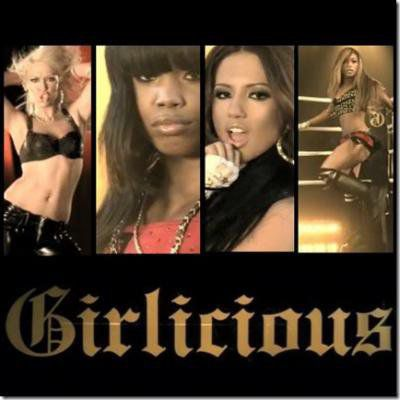 girlicious (like me)
