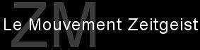 Logo ZM FR