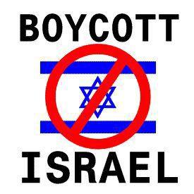 niiixamer nick israel