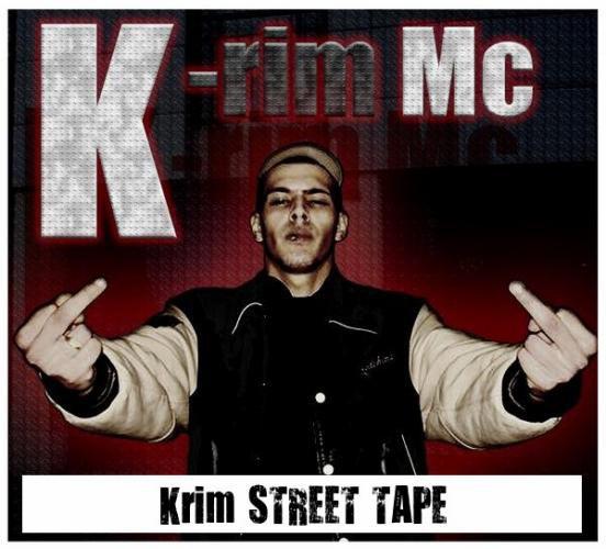 K.R.I.M