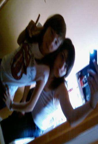 Soo'&Hellie