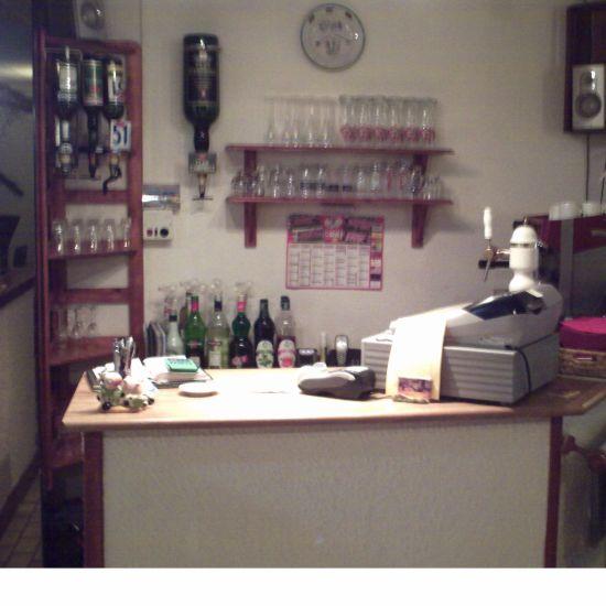 L'Amaïdé Pizzeria Grill 3, avenue Aristide Briand 02000 LAON