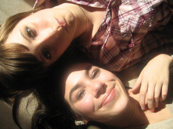 moii et elle