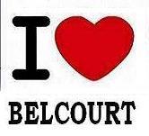 I<3 BELCOURT