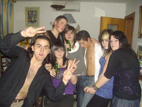 Nouve an 2009 3
