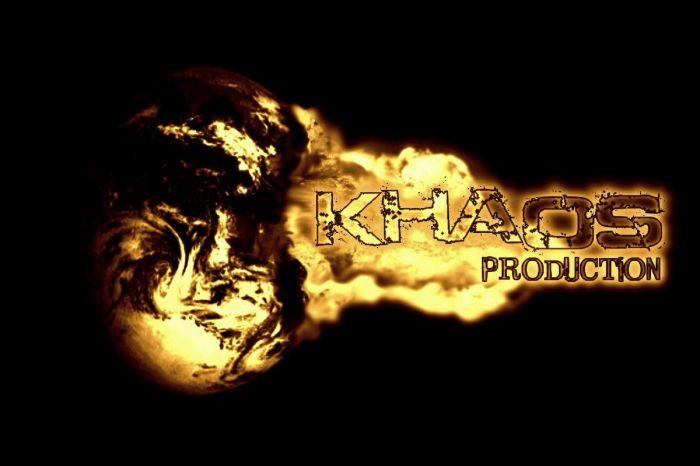Khaos production